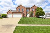 Property for sale at 1182 Sinclair Drive, Hamilton Twp,  Ohio 45039