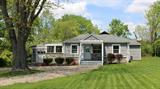 Property for sale at 6808 Hamilton Mason Road, Liberty Twp,  Ohio 45069