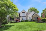 Property for sale at 7067 Birchley Drive, Liberty Twp,  Ohio 45011
