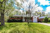 Property for sale at 1831 Stockton Drive, Loveland,  Ohio 45140