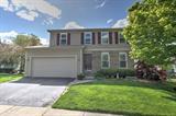 Property for sale at 165 Regency Square, Hamilton Twp,  Ohio 45039