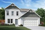 Property for sale at 1391 Eagle Boulevard, Hamilton Twp,  Ohio 45039