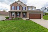 Property for sale at 130 Bridle Pass Way, Monroe,  Ohio 45050