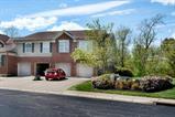 Property for sale at 1412 Shadowood Trail, Hamilton Twp,  Ohio 45039