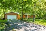Property for sale at 6562 Branch Hill Guinea Pike, Miami Twp,  Ohio 45140