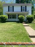 Property for sale at 224 Union Street, Loveland,  Ohio 45140