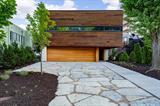 Property for sale at 1059 Celestial Street, Cincinnati,  Ohio 45202