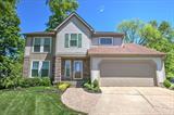 Property for sale at 124 Citation Court, Loveland,  Ohio 45140