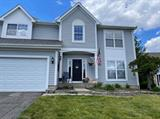 Property for sale at 1714 Riverwood Trail, Deerfield Twp.,  Ohio 45034