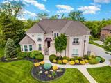 Property for sale at 4635 Ashbrooke Place, Mason,  Ohio 45040