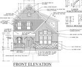 Property for sale at 995 Yarrow Lane, Union Twp,  Ohio 45152