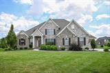 Property for sale at 4703 Country Downs Drive, Mason,  Ohio 45040