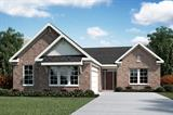 Property for sale at 4292 R E Smith Drive, West Chester,  Ohio 45069