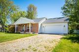 Property for sale at 9746 Jackson Runyan Road, Harlan Twp,  Ohio 45162