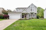 Property for sale at 10121 Fox Chase Drive, Loveland,  Ohio 45140