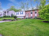 Property for sale at 1749 Lindenhall Drive, Loveland,  Ohio 45140