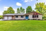 Property for sale at 5810 Maud Hughes Road, Liberty Twp,  Ohio 45011