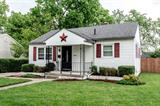 Property for sale at 1090 Hayes Avenue, Hamilton,  Ohio 45015