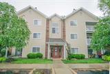 Property for sale at 820 Carrington Place Unit: 102, Loveland,  Ohio 45140