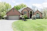 Property for sale at 105 Hoffmann Avenue, Turtle Creek Twp,  Ohio 45036