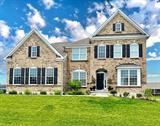 Property for sale at 5974 Laurel Run Drive, Liberty Twp,  Ohio 45011