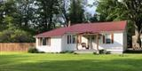 Property for sale at 9694 Morrow Woodville Road, Harlan Twp,  Ohio 45162