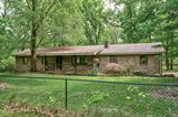 Property for sale at 3229 Foster Maineville Road, Hamilton Twp,  Ohio 45152