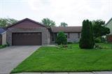 Property for sale at 1251 Anthony Lane, Mason,  Ohio 45040