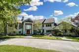 Property for sale at 6520 Shawnee Ridge Lane, Indian Hill,  Ohio 45243