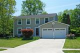 Property for sale at 8818 Meadow Drive, Deerfield Twp.,  Ohio 45040