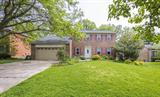 Property for sale at 186 Cedarbrook Drive, Loveland,  Ohio 45140