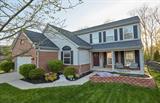 Property for sale at 6523 Thistle Grove, Hamilton Twp,  Ohio 45152