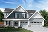 Property for sale at 2038 Buckridge Drive, Miami Twp,  Ohio 45233