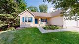 Property for sale at 360 Steeplechase Lane, Monroe,  Ohio 45050