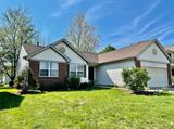 Property for sale at 7773 Crystal Lake Lane, Hamilton Twp,  Ohio 45039