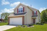Property for sale at 7828 Hyatts Lane, Hamilton Twp,  Ohio 45039