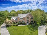 Property for sale at 4498 Appaloosa Trail, Mason,  Ohio 45040