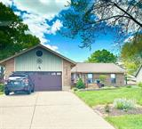 Property for sale at 1125 Navaho Drive, Lebanon,  Ohio 45036