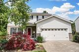Property for sale at 6205 Maple Grove, Hamilton Twp,  Ohio 45152