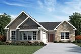 Property for sale at 3020 Barnbougle Drive, Miami Twp,  Ohio 45233