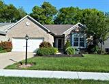 Property for sale at 125 Hawks Ridge Circle, Loveland,  Ohio 45140