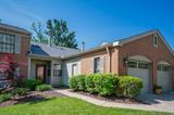 Property for sale at 2831 Phaeton Lane, Deerfield Twp.,  Ohio 45039
