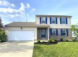 Property for sale at 436 Meadow Springs Drive, Hamilton Twp,  Ohio 45039