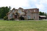 Property for sale at 975 Arabian Run Drive, Washington Twp,  Ohio 45113
