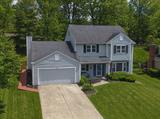 Property for sale at 152 Cedarbrook Drive, Loveland,  Ohio 45140
