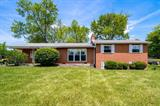 Property for sale at 7436 West Chester Road, West Chester,  Ohio 45069