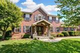 Property for sale at 3706 Red Oak Court, Beavercreek,  Ohio 45430