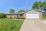 Property for sale at 125 E Ellis Drive, Waynesville,  Ohio 45068