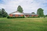 Property for sale at 3629 Waynesville Road, Salem Twp,  Ohio 45152