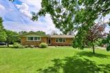 Property for sale at 5891 Hendrickson Road, Turtle Creek Twp,  Ohio 45005